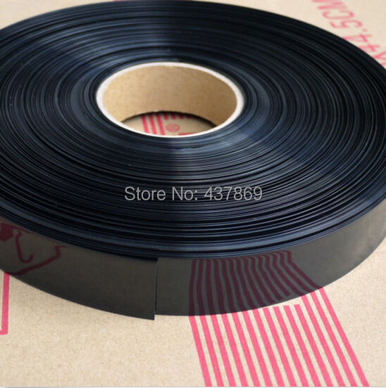 aaa battery 17mm round 10 8mm pvc heat shrink tubing. Black Bedroom Furniture Sets. Home Design Ideas