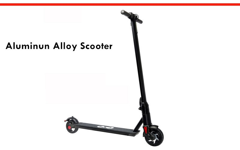 009-I8 scooter-1