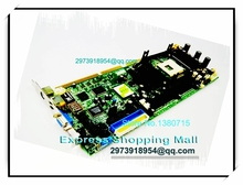 P41845GVE-L industrial motherboard tested good working perfect