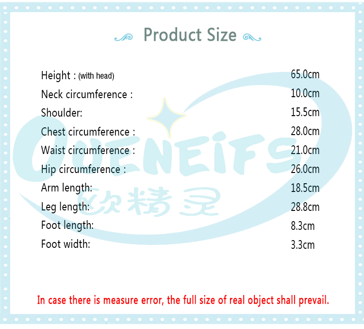 Product_Size