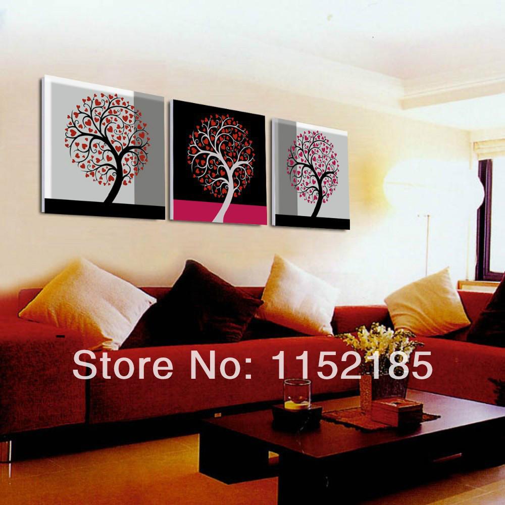 Black Red Trees-Kaufen billigBlack Red Trees Partien aus China ...