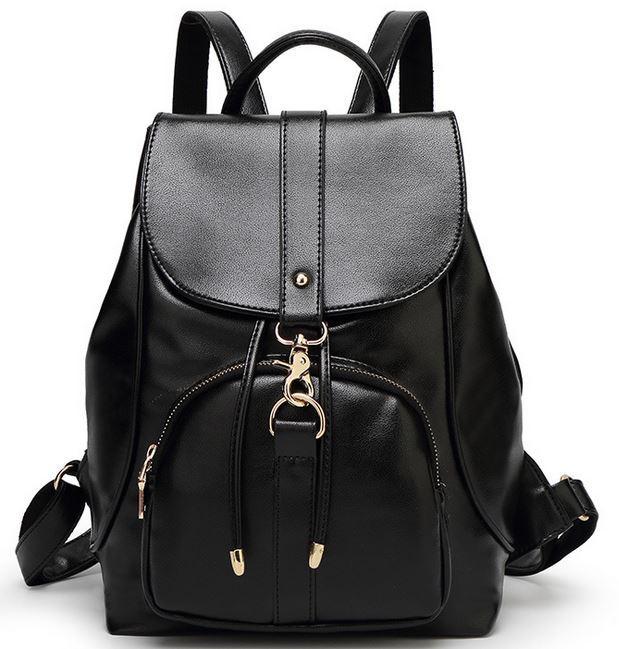 Backpacks For Women Designer - Top Reviewed Backpacks