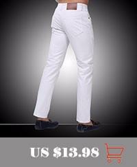 мужчины среднего подъем полная длина Джинс 2015 весной моды карандаш брюки повседневные среднего подъема одного цвета скинни джинсы m0188