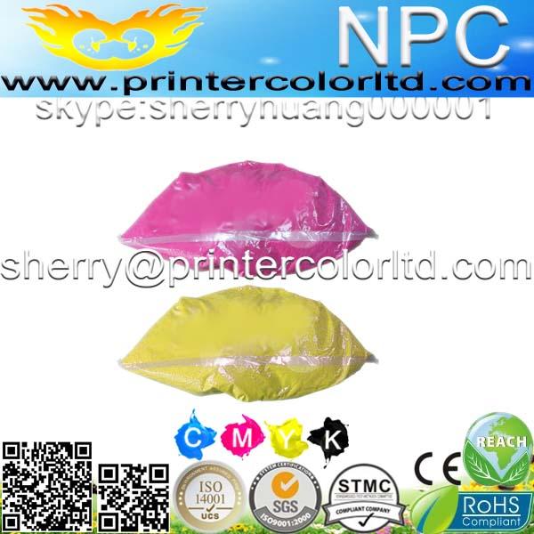 toner Kyocera Mita EcoSys C2626MFP Plus 5250 DN TK-593C M-6026-MFP FS-C 2026 MFP FSC 2026+MFP FS C2526 +MFP black reset - Nanchang Printer Color Technology Co.,LTD NPC chips store