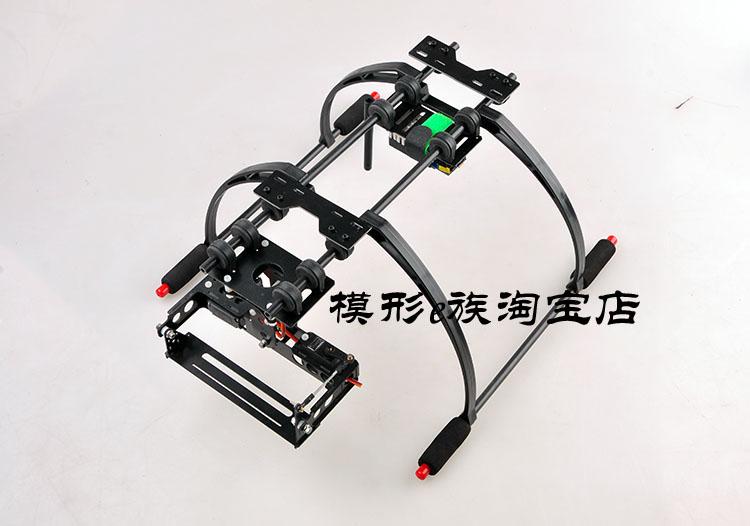Big Dji F450 F550 Multifunctional Fpv Shock Absorption Tripod Carbon Glass Fiber Uav Helicopter Quadcopter 4 6 Axis Remote Diy(China (Mainland))