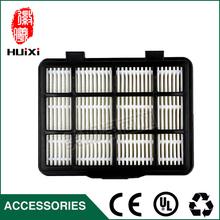 Buy 1PCS black hepa filter Vacuum Cleaner Accessories Vacuum Cleaner C3-L148B CL-L143B C3-L143C etc. for $8.60 in AliExpress store