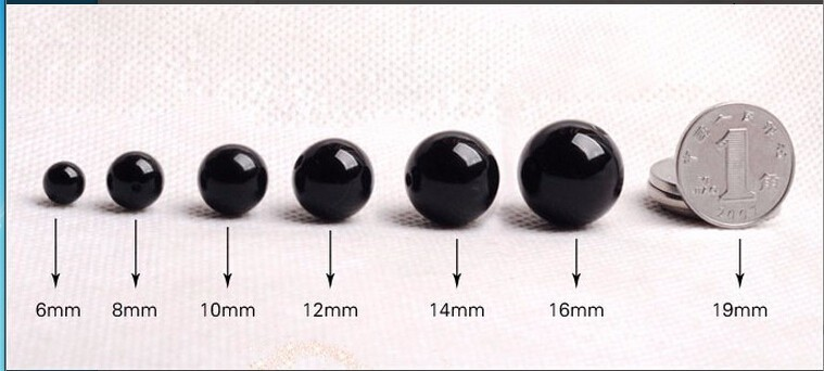 Charming!7-8mm Black pearl necklace bracelet earring set women hot sale  jewelry wholesale and retail