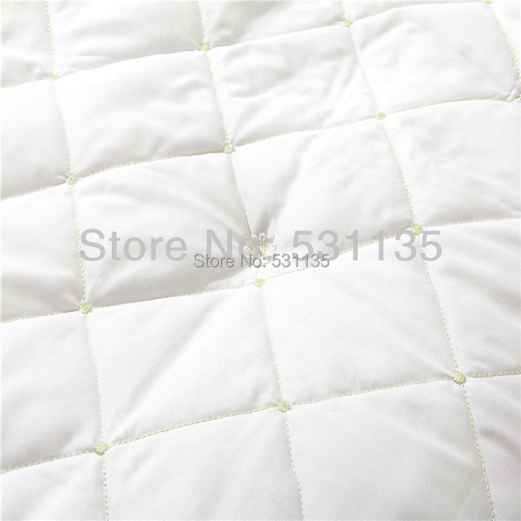 average cost of twin size mattress