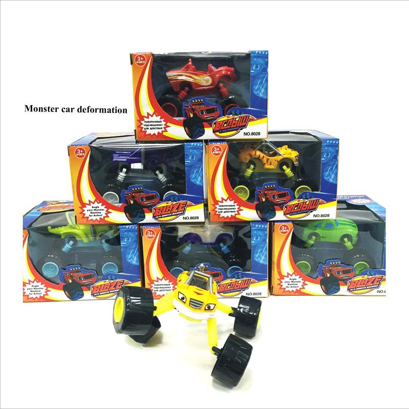 Monster Toys For Boys : Online buy wholesale hot wheels monster trucks from china