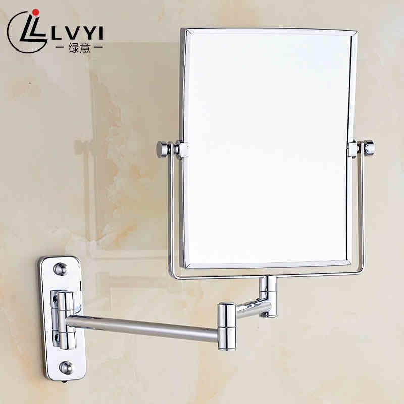 Wc apparatuur koop goedkope wc apparatuur loten van chinese wc apparatuur leveranciers op - Facing muur voor badkamer ...