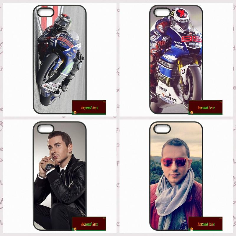 Jorge Lorenzo 99 MotoGP Logo Cover case iphone 4 4s 5 5s 5c 6 6s plus samsung galaxy S3 S4 mini S5 S6 Note 2 3 4 UJ1106