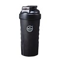 700ML Sports Bottles Scrub Space Cup Shaker Cycling Hiking Travel Camping Climbing Drinkware My Milk Fruit