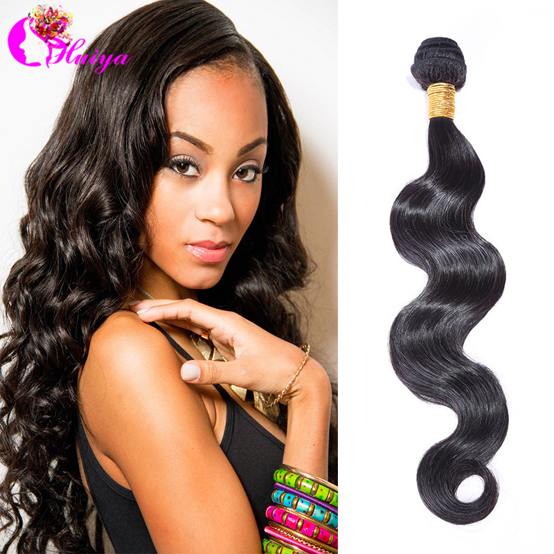 Здесь продается  Mocha hair products brazilian body wave 5A brazilian virgin hair extension 40% off cheap human hair weaves Free shipping  Волосы и аксессуары