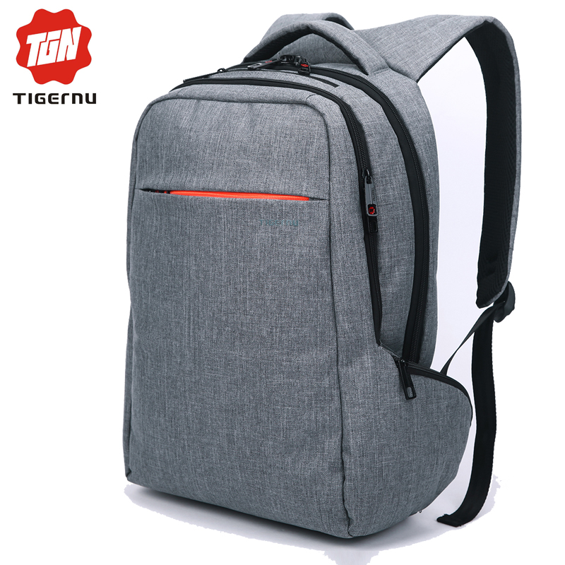 2016 High Quality Waterproof Backpack Men Travel Bag Student Backpack Bag Women Computer Outdoor Bag Good Quality+Free Gift(China (Mainland))