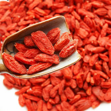 2015 New Ningxia Pure Goji 500g Berries Certified Organic Chinese Medlar Healthy Berry Best Food Dried