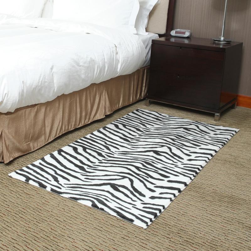 75 cm 150 cmfree gratuite rectangle z bre mode. Black Bedroom Furniture Sets. Home Design Ideas