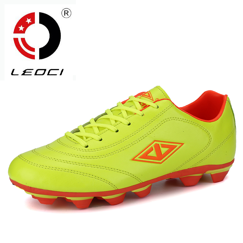 football shoes for children - 28 images