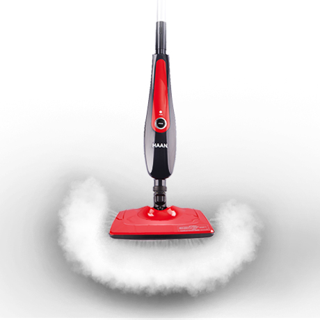 Small electric appliances steam mop steam cleaner SIC-4000(China (Mainland))