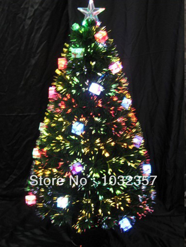 Buy 2013 new design 180 cm christmas tree for 180 degrees christmas decoration