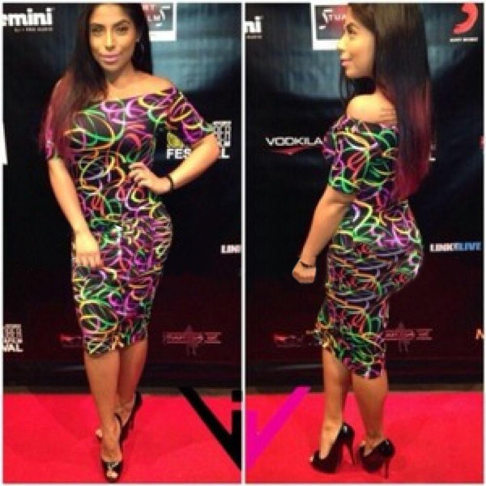 Женское платье None 2015 929-dress женское платье none 3 4 gwf 7006