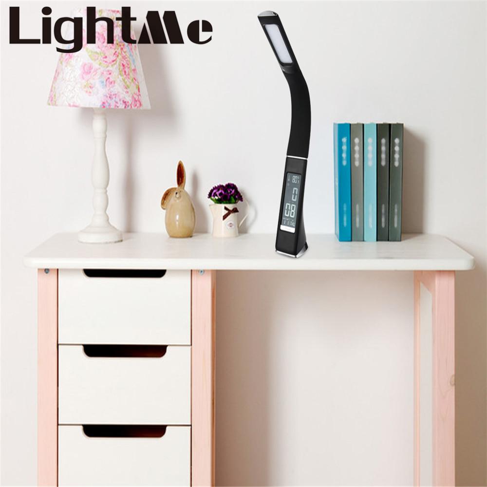 Acquista all'ingrosso online moderna nuova lampada da tavolo da ...