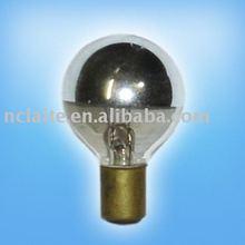 LT05053 Dr Fischer H016372 HANAULUX OT light bulb 24V 40W BA15D-FREE SHIPPING(China (Mainland))