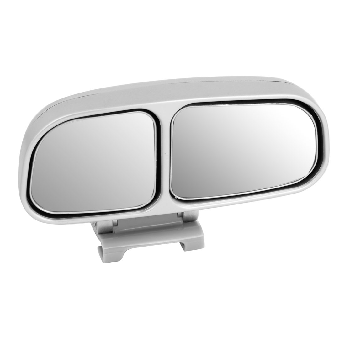 Online get cheap truck side view mirrors for Cheap mirrors