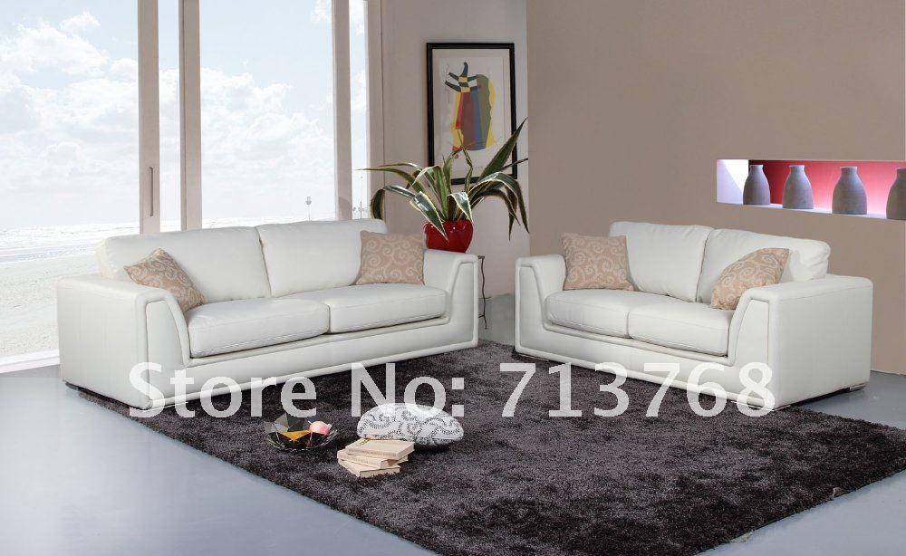 3 seater sofa leather kaufen billig3 seater sofa leather partien aus china 3 seater sofa leather