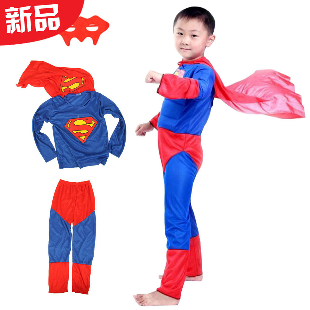 Shop kids clothes with wholesale cheap discount price and fast delivery, and find more kids trendy clothing & bulk childrens clothing online with drop shipping.