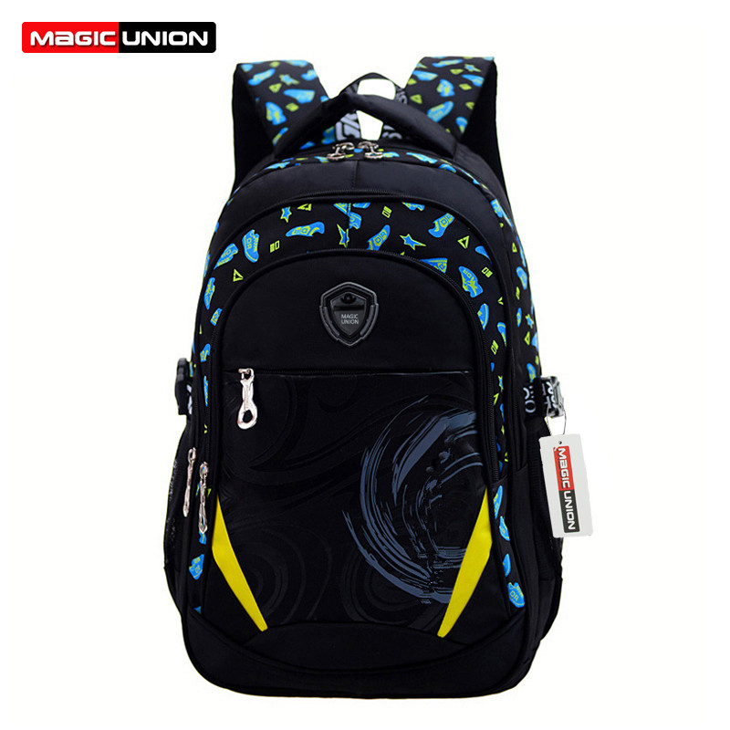 Stuccu: Best Deals on backpack for kids boys. Up To 70% off.