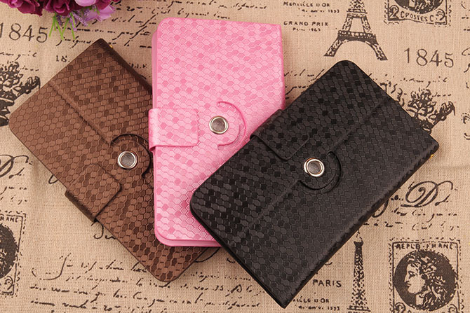 For MTC Smart Sprint Case In Stock New Arrive Book-Flip 360 Rotating PU Leather Case Protective Cover Skin Phone Case(China (Mainland))