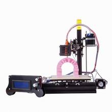 2016 Upgraded Reprap Prusa i3 one armed DIY 3D Printer kit 3dp 13