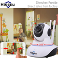 Hiseeu HD 720P Wireless IP Camera Wifi Night Vision Camera High Quality IP Network Camera CCTV