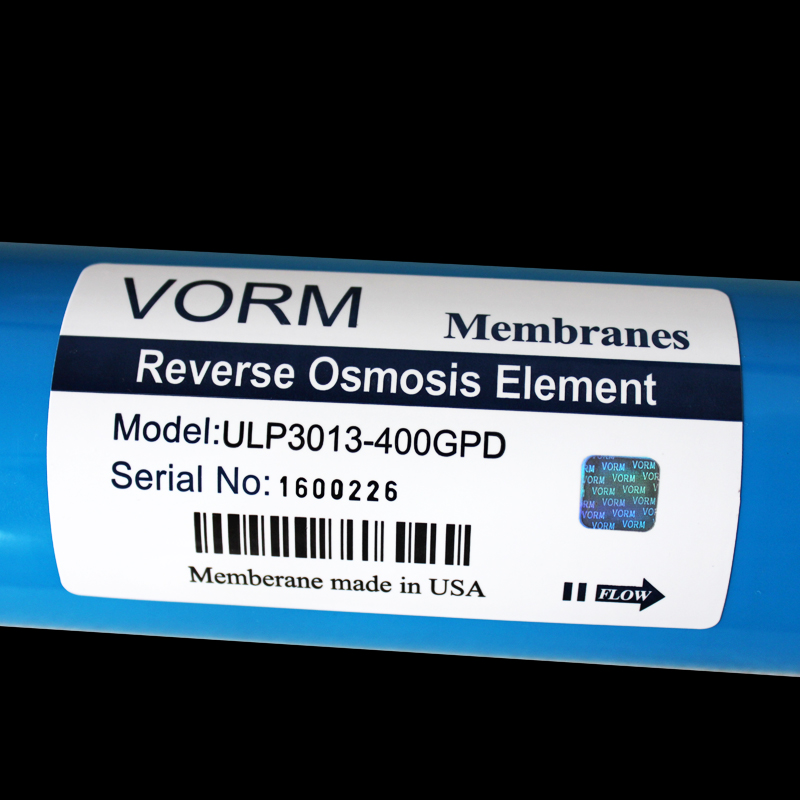 400 gpd reverse osmosis filter Reverse Osmosis Membrane ULP3013-400G Membrane Water Filters Cartridges ro system Filter Membrane