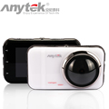 Original Anytek A1 Car DVR Novatek 96650 3 0 Inch FHD 1080P H 264 WDR Night