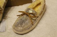 Женские ботинки  fur Plush warm boots short