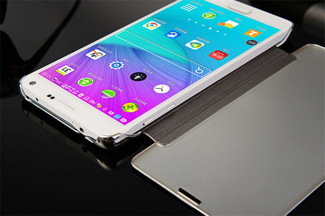 Etui Samsung Smart Window różne kolory
