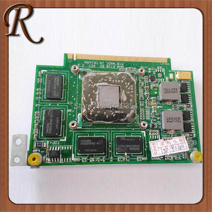NVIDIA GeForce ASUS A53S A43S K43SA MGM_6730 BD REV. 2.0 2GB<br><br>Aliexpress