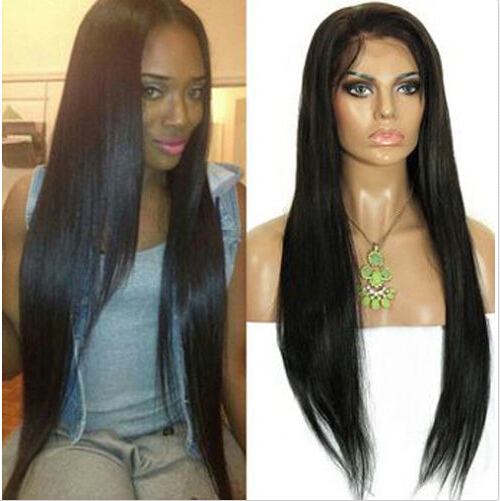 Здесь можно купить  Black woman middle part italian yaki glueless full lace wigs peruvian virgn human hair front lace wigs 130%density  Black woman middle part italian yaki glueless full lace wigs peruvian virgn human hair front lace wigs 130%density  Волосы и аксессуары
