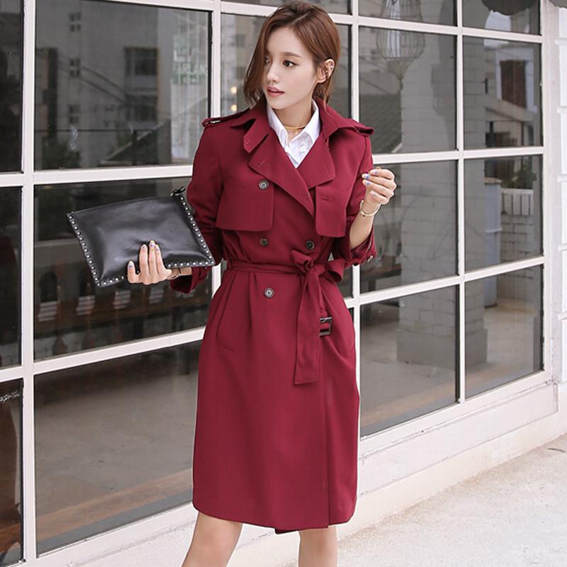 Online Get Cheap Women's Petite Coats -Aliexpress.com ...