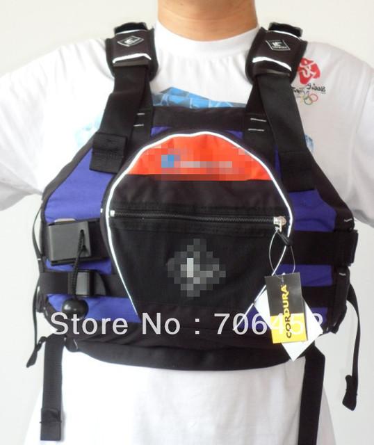 life vest,life jackets,Whitewater PFDS, life jacket, life vest