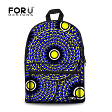 Travel orthopedic backpack children school bags paisley teenagers schoolbag for teenager men mochila feminina kid bookbags women(China (Mainland))