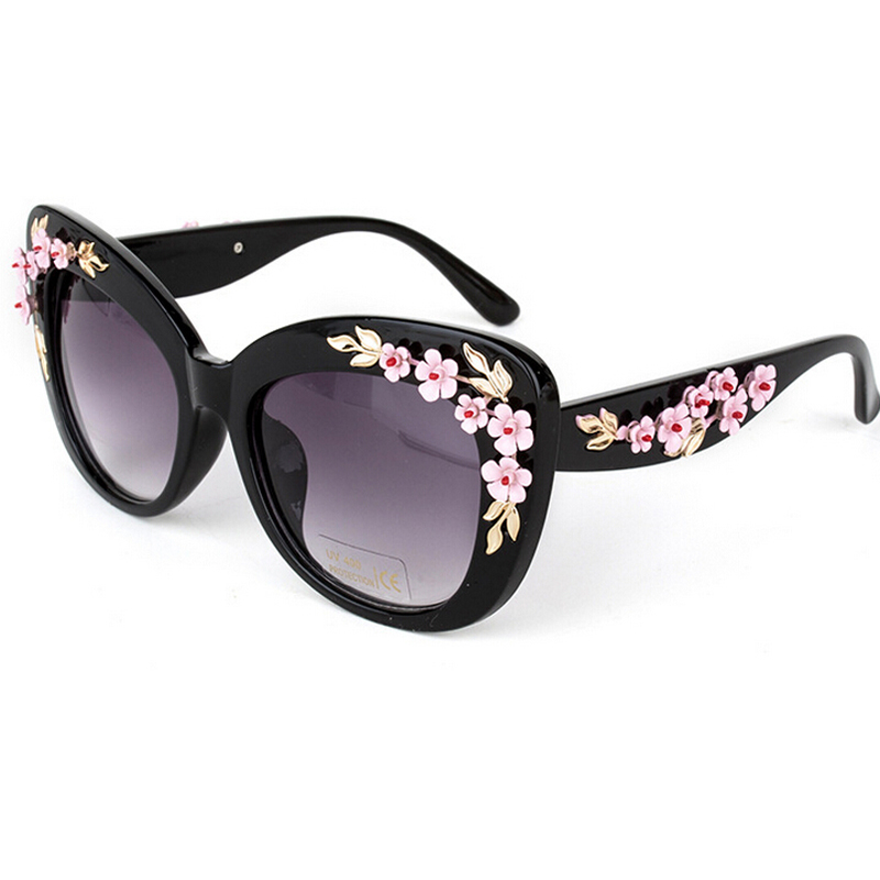 Save Time and Money When You Buy Designer Sunglasses Online