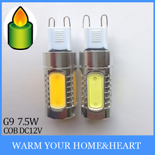 wholesale light bulbs discount