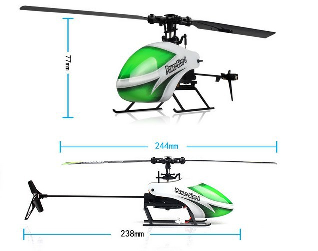 wltoys V930 Newest 4CH 2.4G RC Helicopter 4CH Power Star X2 Brushless Flybarless rc helicopter china(China (Mainland))