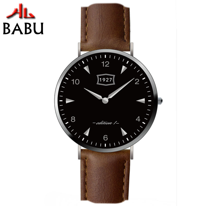 Quality Limited In Stock Watch Sapphire Crystal Stainless Steel Mens Watches Roles Brand Luxury Dress Wrist Watch Diver Support(China (Mainland))