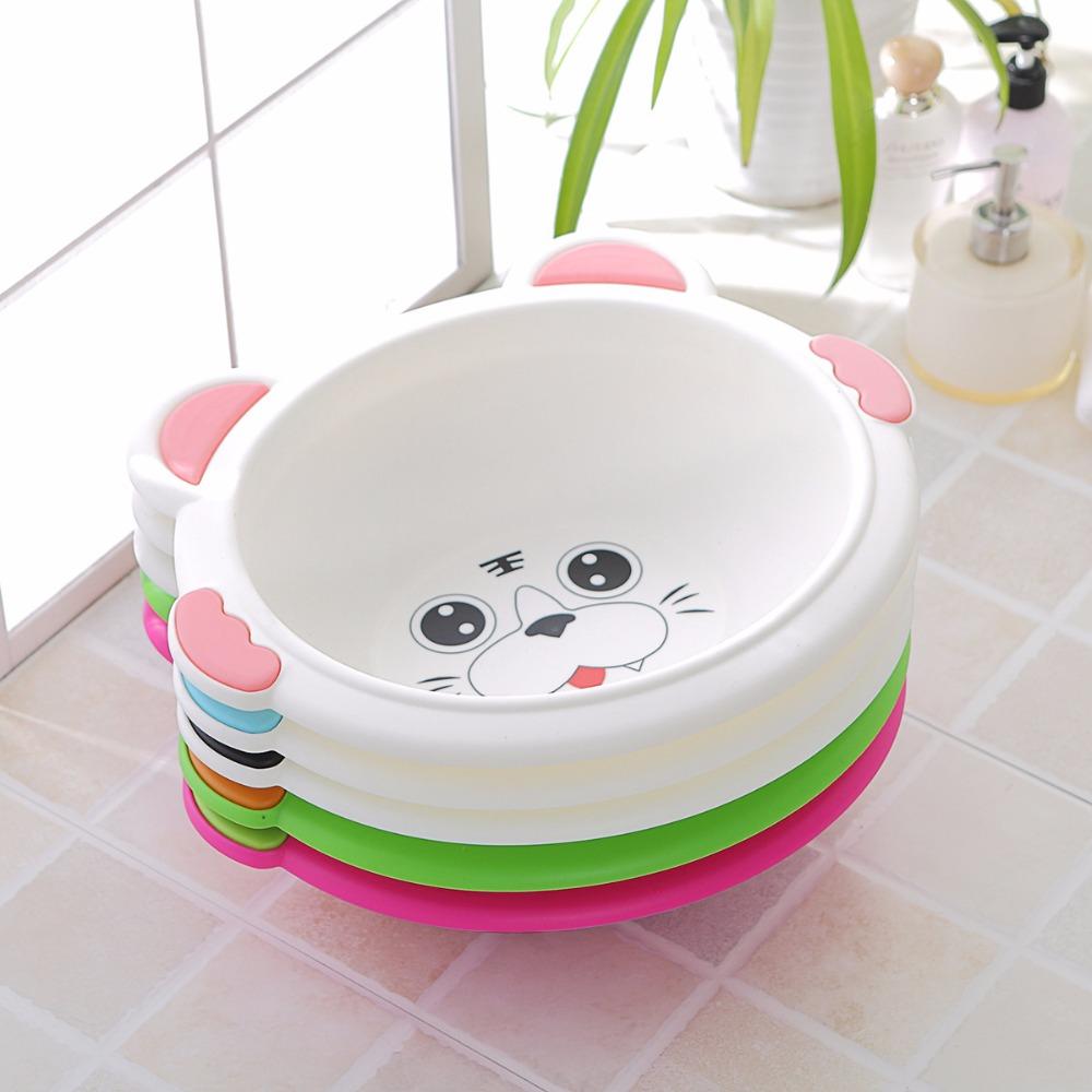 Great Tub Paint Thick How To Paint A Bathtub Regular Bath Tub Paint How To Paint A Tub Youthful Paint Tub Brown Paint A Bathtub