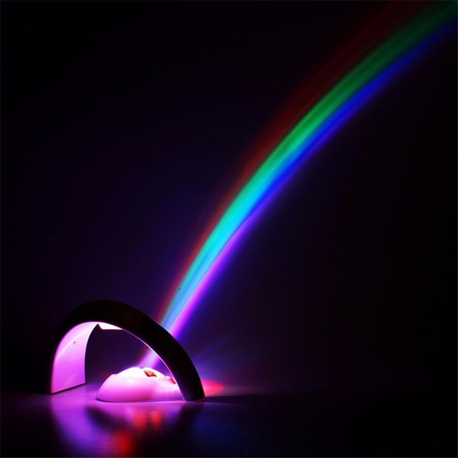 LED-Romantic-Colorful-Rainbow-Night-Light-Control-Sensor-Light-Projector-Luminaria-Room-Decor-Gift-For-Kids
