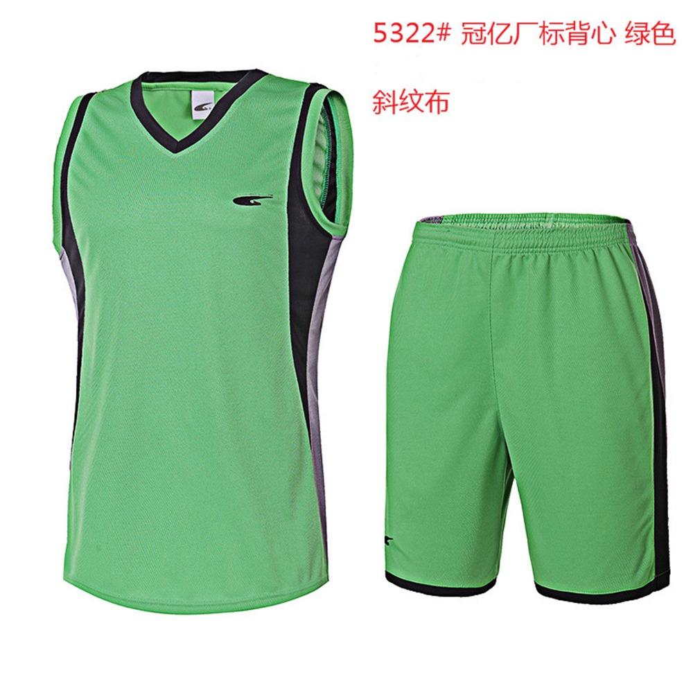 2016 Hot mens basketball jerseys blank throwback basketball jerseys sports space jam basketball short shirts uniforms suits kits(China (Mainland))