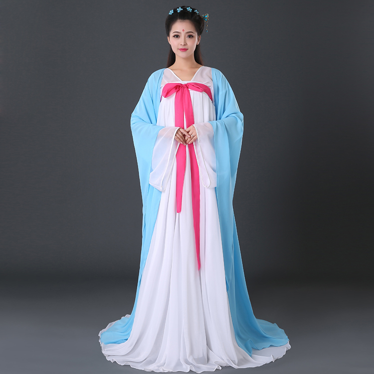 traditional chinese clothing information Chinese ancient clothing, hanfu or monirity dressing is diverse & has varied by region & dynasty, reflecting different culture, life style & position.
